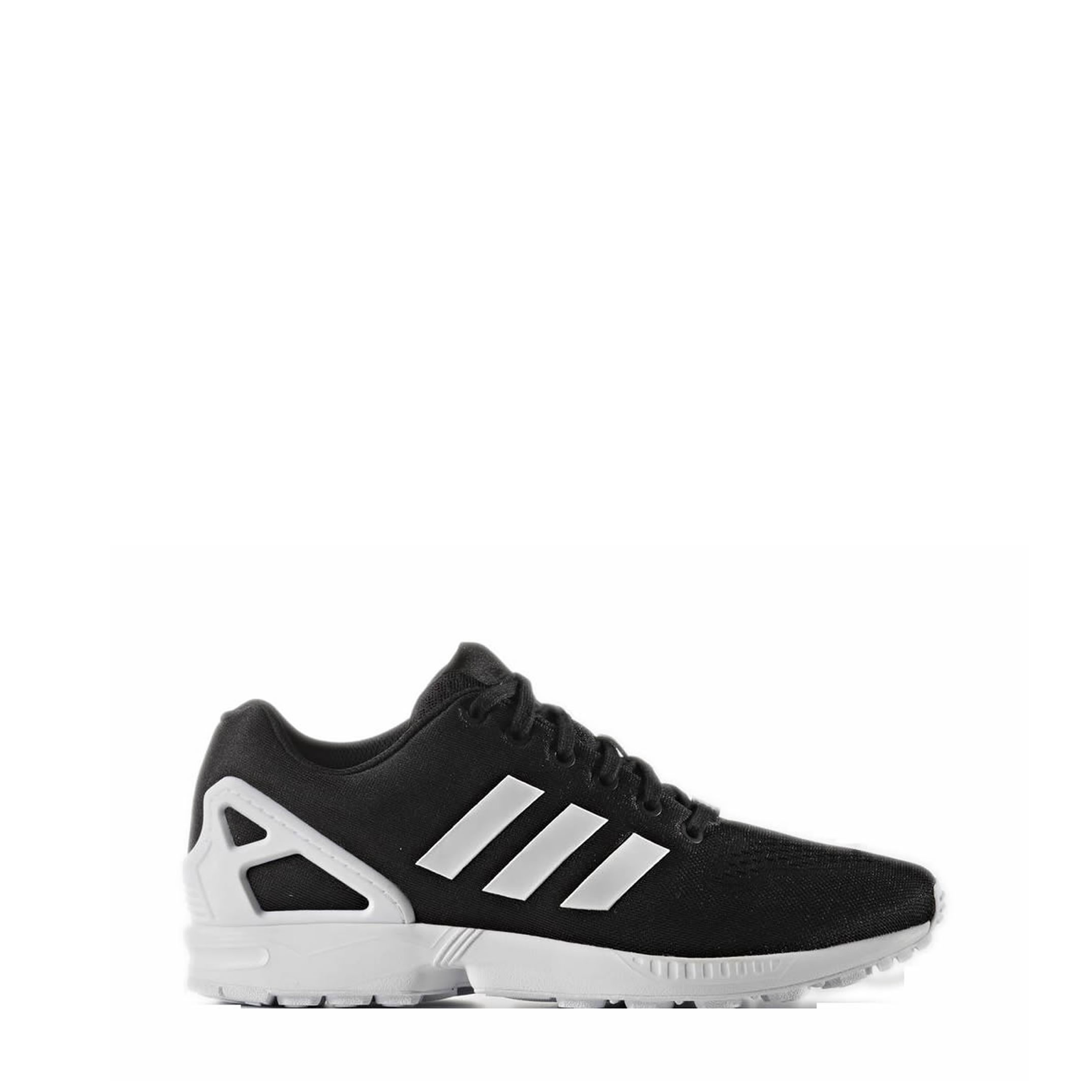Adidas ZX Flux Low-Top Trainers in