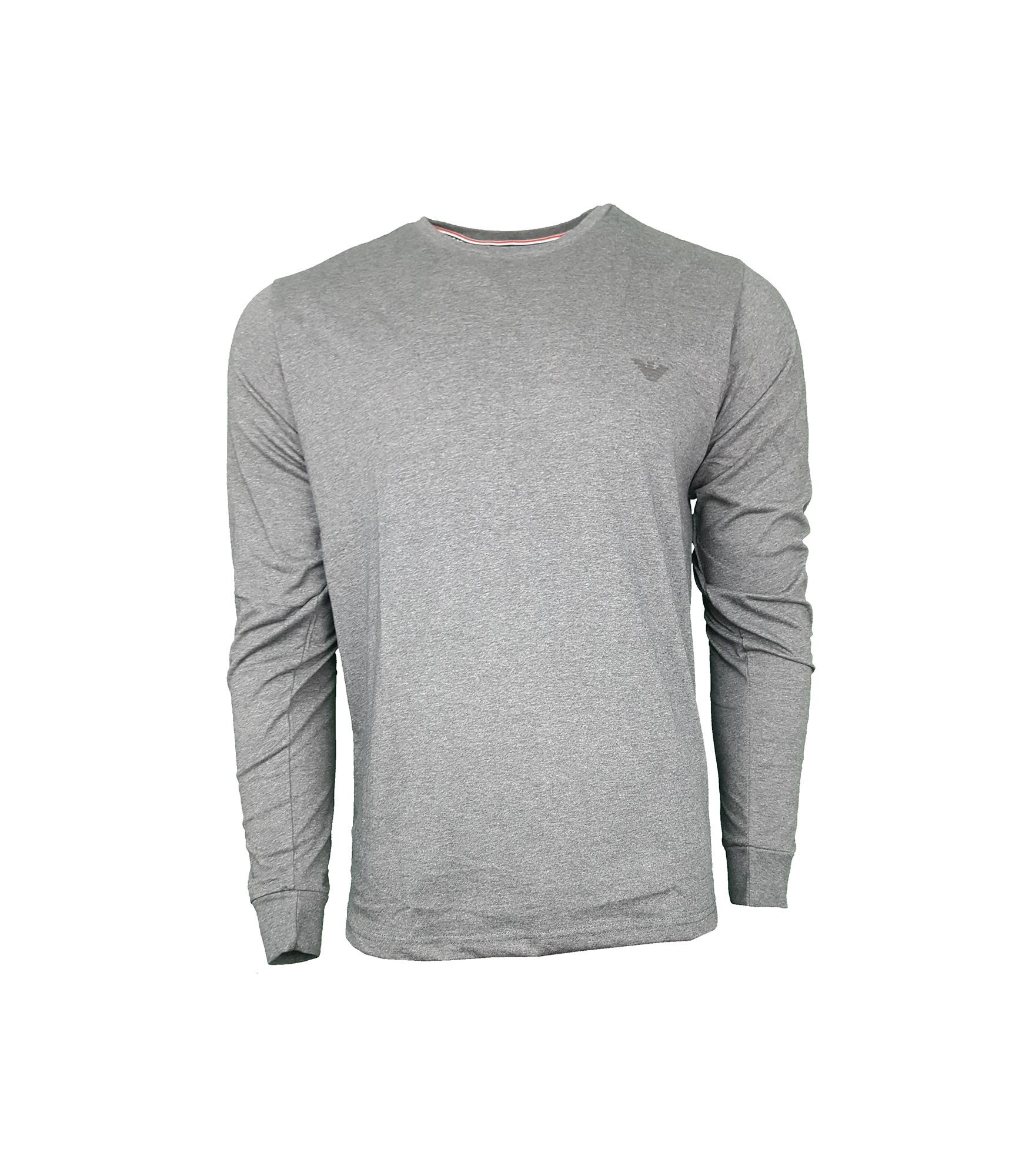 a417380d Armani Jeans Crew Neck Aj Logo T Shirt White | Lixnet AG