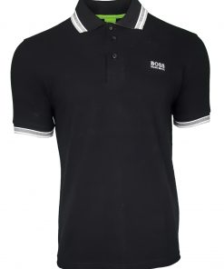 1ff3f923d Buy cheap designer branded Hugo Boss clothing at INTOTO7 Menswear