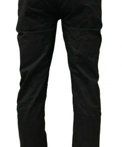 Emporio Armani J45 Cotton Stretch Chino Jeans