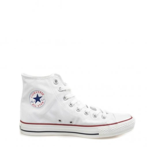 Converse-High-Top-WhiteTrainers