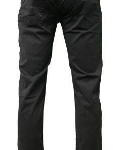 Emporio Armani J45 Cotton Stretch Chino JeansEmporio Armani J45 Cotton Stretch Chino Jeans