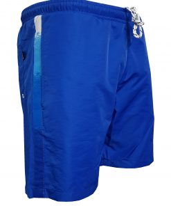 Hugo Boss Polyester Swim Shorts