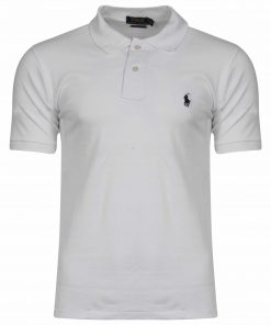 INTOTO7-Ralph-Lauren-Polo-Short-Sleeve-TShirt-White