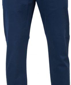 Ralph Lauren Chino Trousers. Stretch Preston Pants