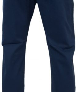 Ralph Lauren Chino Trousers. Stretch Preston Pants