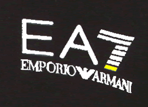 Black-EA7-Crew-Small-Logo